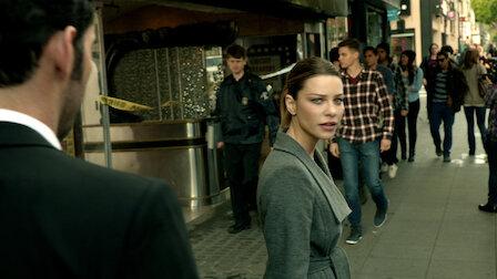Watch #TeamLucifer. Episode 12 of Season 1.