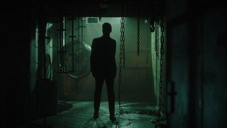 Watch The Sinnerman. Episode 9 of Season 3.